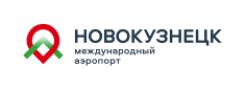 Официальный сайт аэропорта г. Новокузнецк (Спиченково)
